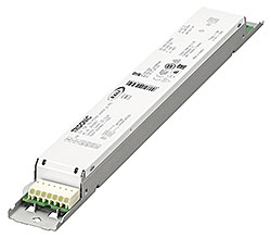 Driver LCA 75 W 900–1800 mA one4all lp PRE